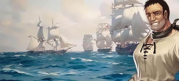 flotte-brun-capitaine-caravelles