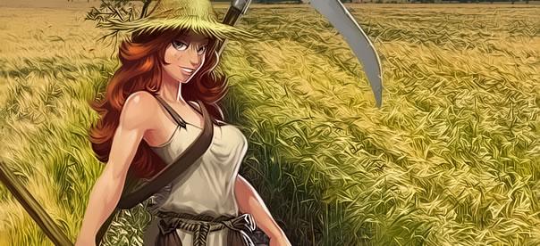isenthem-fermiere-champ-de-ble-chemin-arbuste