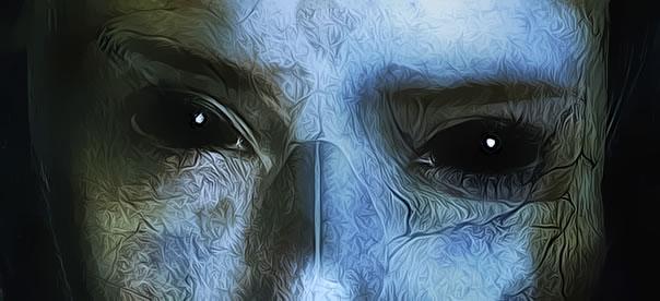 zombie-visage-cadavre-squelette-yeux-globuleux